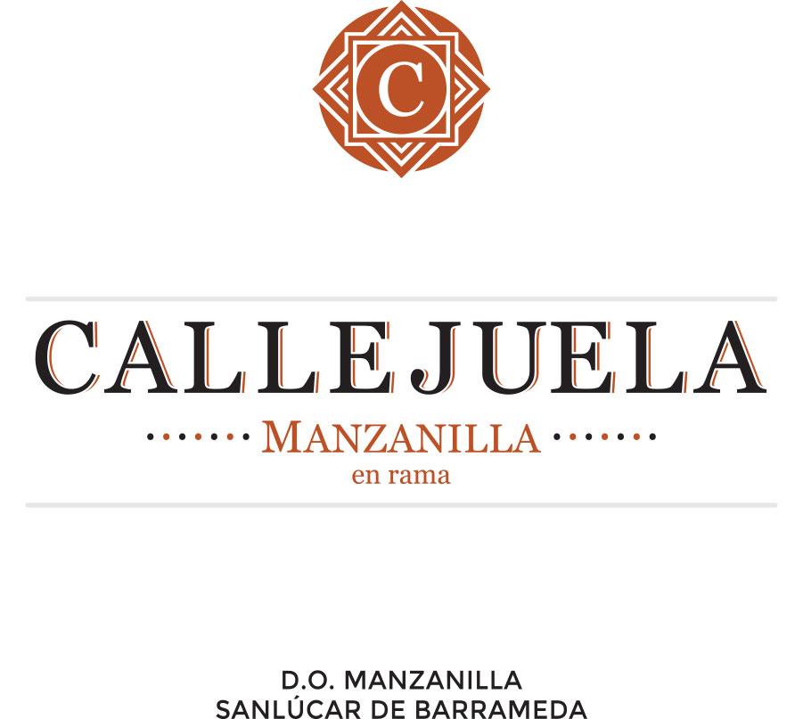 Manzanilla-En-Rama-1.jpg