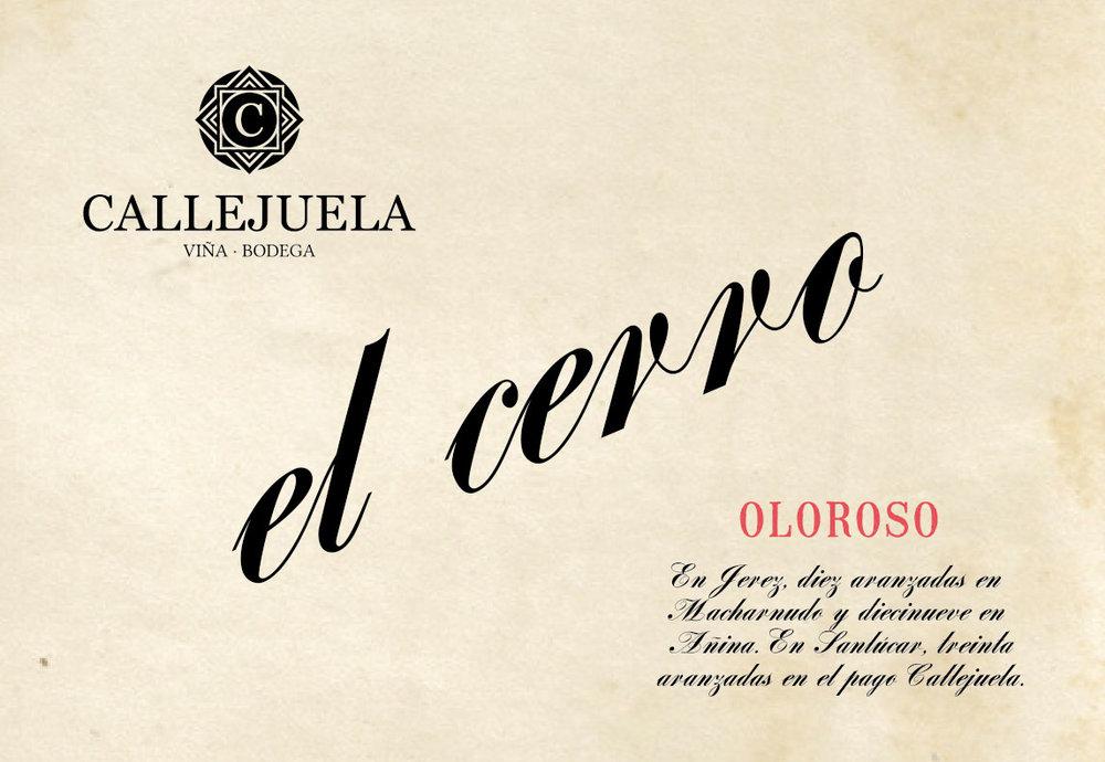 Callejuela-Generosos-Front-and-Back-copy-1.jpg
