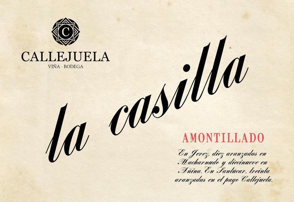 Callejuela-Generosos-Front-and-Back-copy-3.jpg