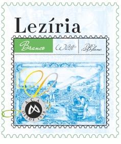 Leziria white.jpg