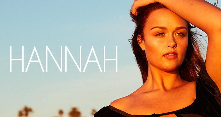 hannah-blog-cover.jpg