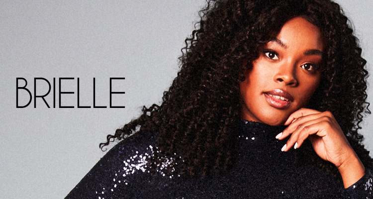 Brielle-blog-header.jpg