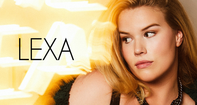 Lexa-Blog-Header.jpg