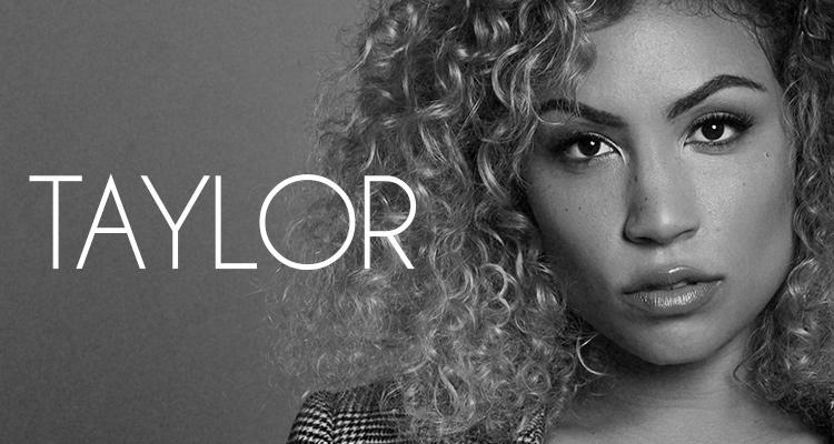 Taylor-Blog-header.jpg