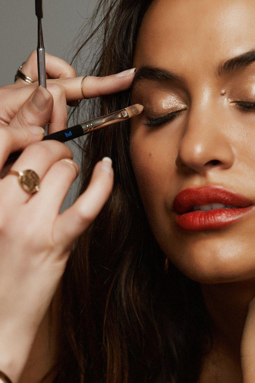 Amanda-Thesen-Makeup-BTS-Denka.jpg