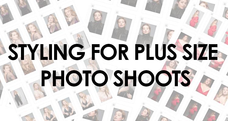 styling-plus-size-photoshoots-header.jpg