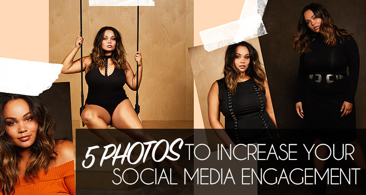 5-photos-to-increase-social-media-engagement.jpg