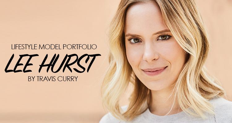 LeeHurst-Portfolio-Blog.jpg