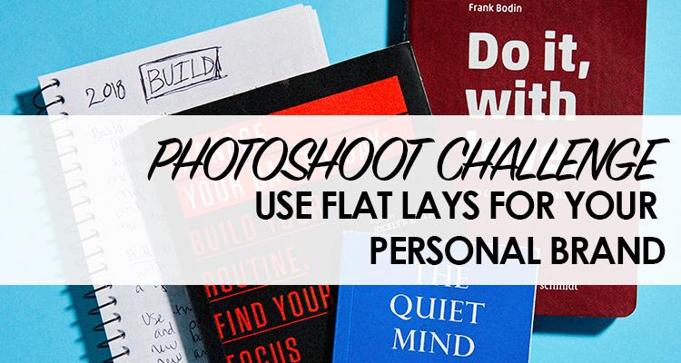 flatlays-personal-brand.jpg