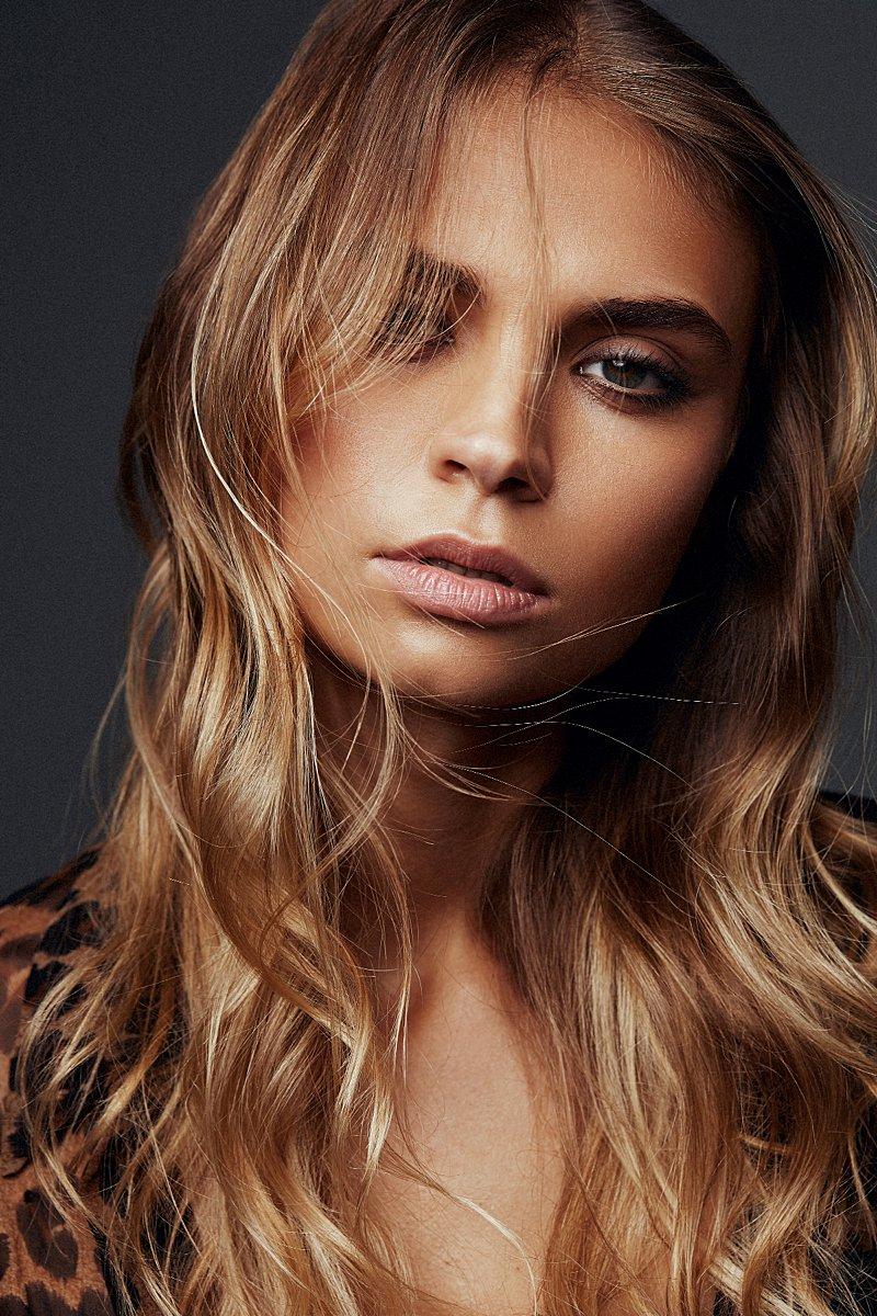 Sasha-Look2-Travis-Curry55230 (3).jpg
