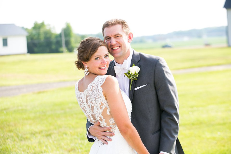 SturgeonWedding-Travis-Curry-Portraits-116 (1).jpg