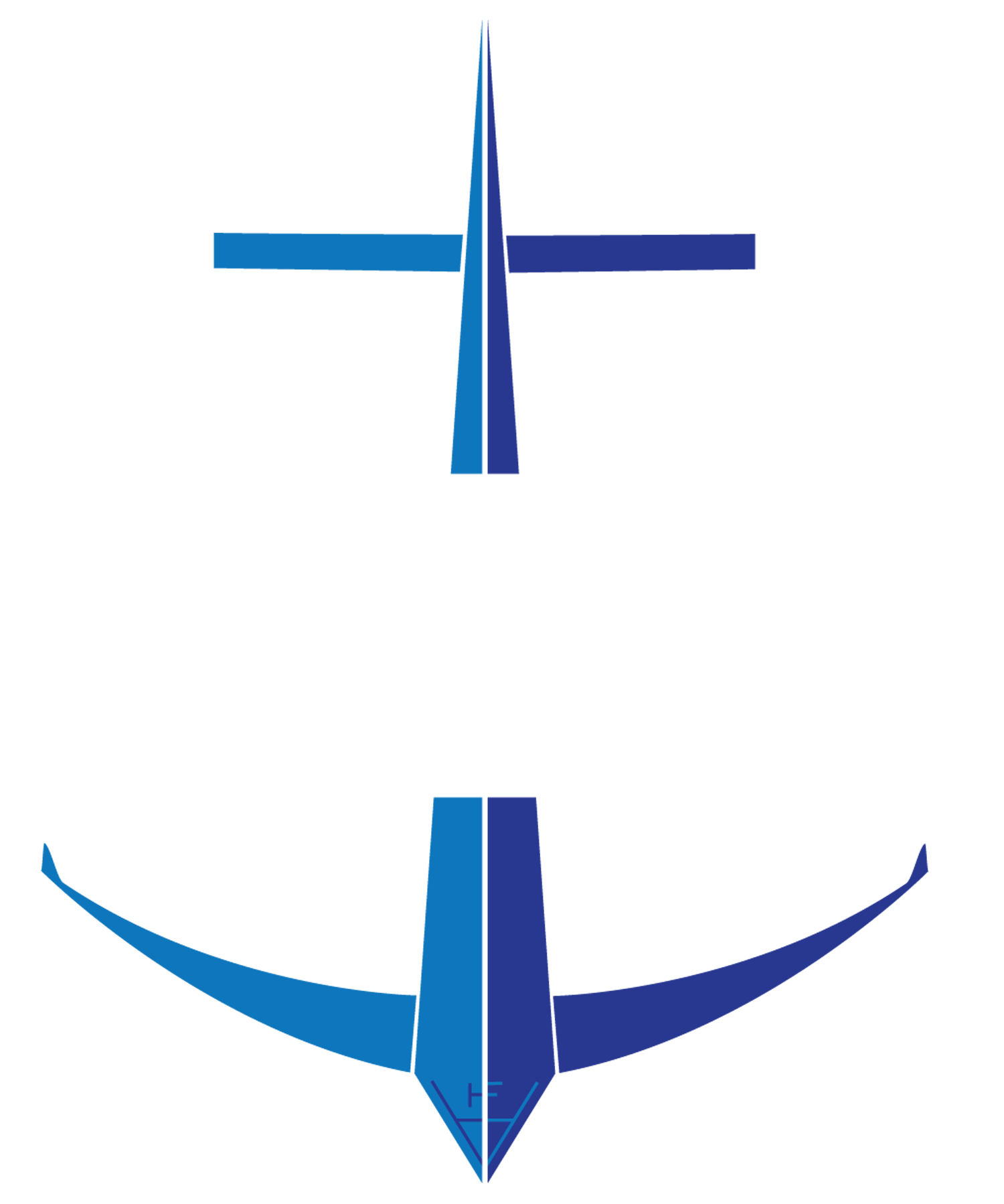 Anchor Integrated Business Solutions