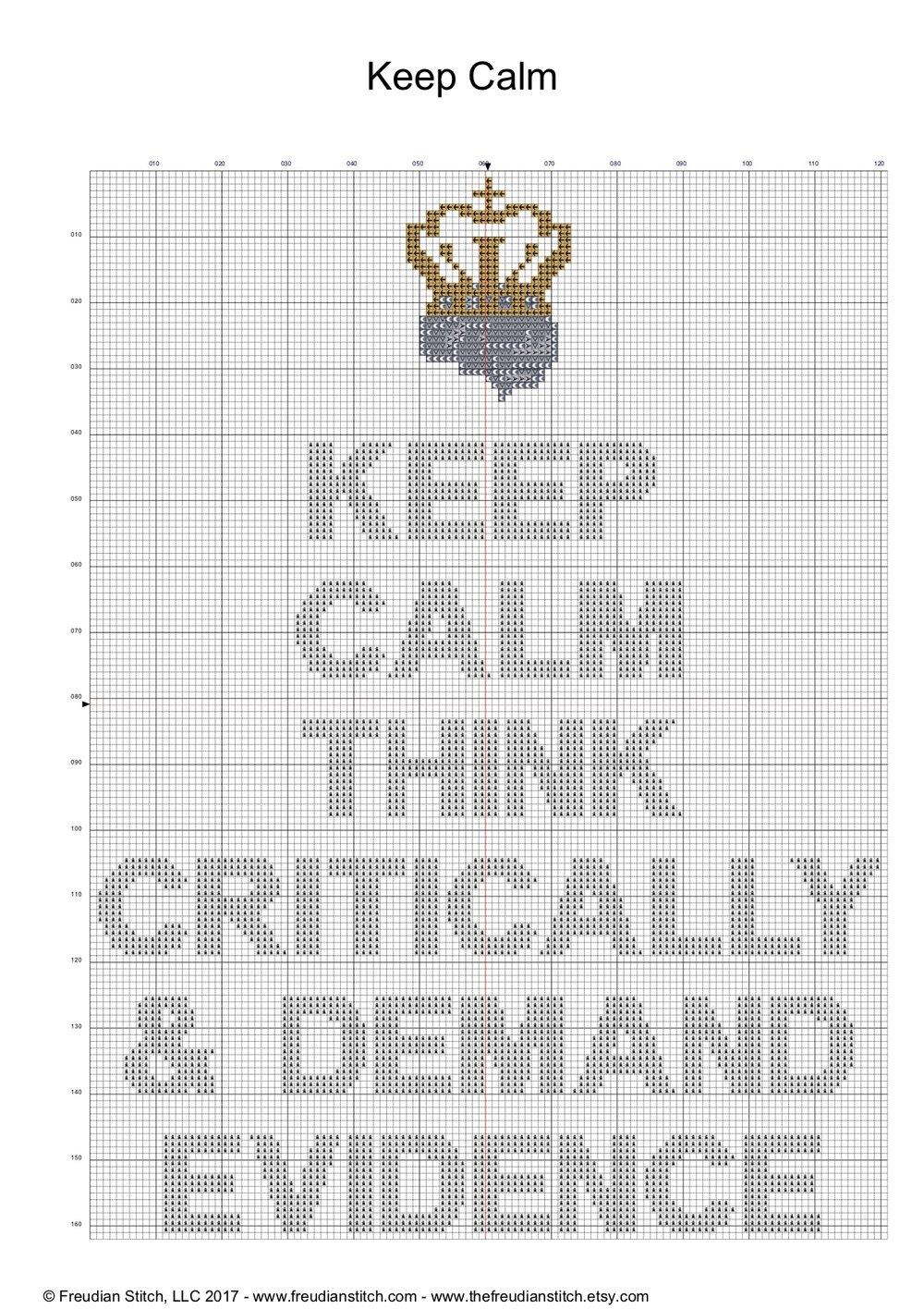 Keep Calm - Onscreen copy.jpg
