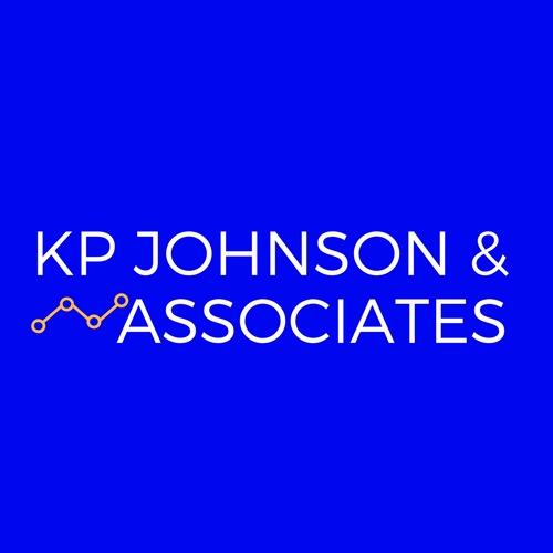 KP Johnson & Associates