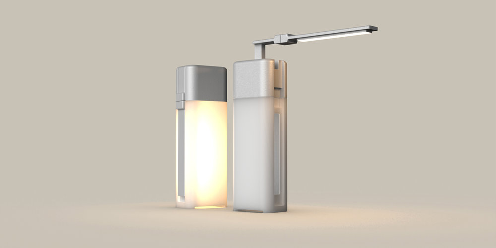 swing lamp render web 1 copy.jpg