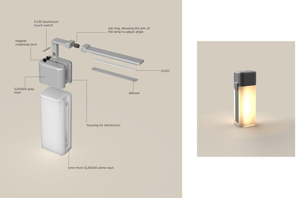 swing lamp website pic 3.jpg