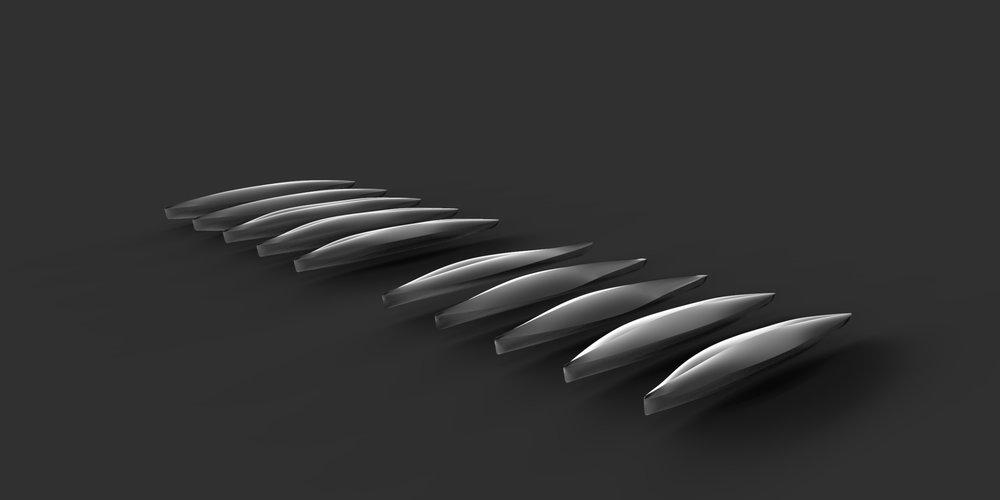 kayak rendering.187.jpg