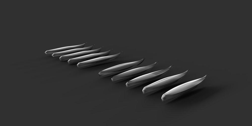 kayak rendering.188.jpg