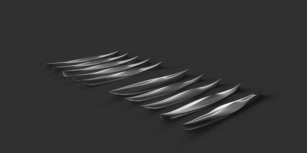 kayak rendering.189.jpg