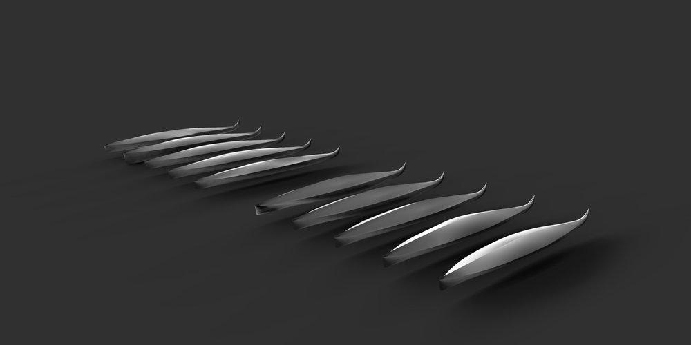 kayak rendering.186.jpg