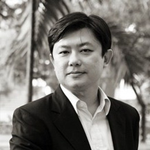 Kuo-Yi Lim  Managing Partner Monk's Hill Ventures    Read More >