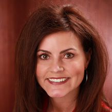 Melissa Maher    Snr VP Global Partner Group Expedia, Inc.    Read More >