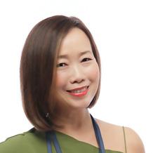 Lynette Pang_web.jpg