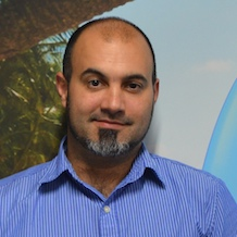 Hichame Assi photo website.jpeg