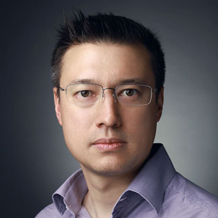 William Bao_Bean_web.jpg