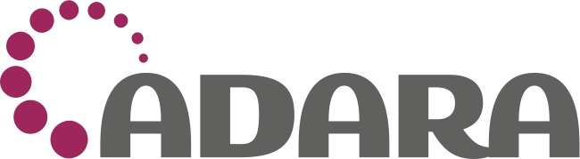 ADARA_Logo_small.jpg