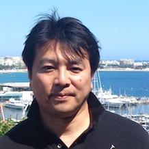 Takafumi Maruyama photo website.jpeg