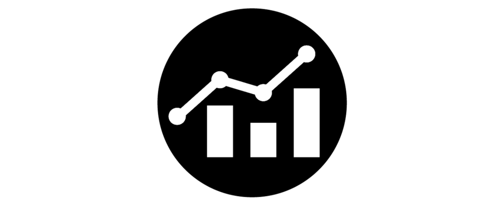 Analytics - I'll interpret your data in a meaningful way and provide actionable insights.