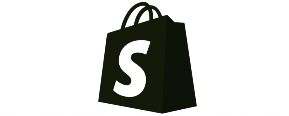 Shopify - I've worked on dozens of Shopify stores from inception to launch and beyond.