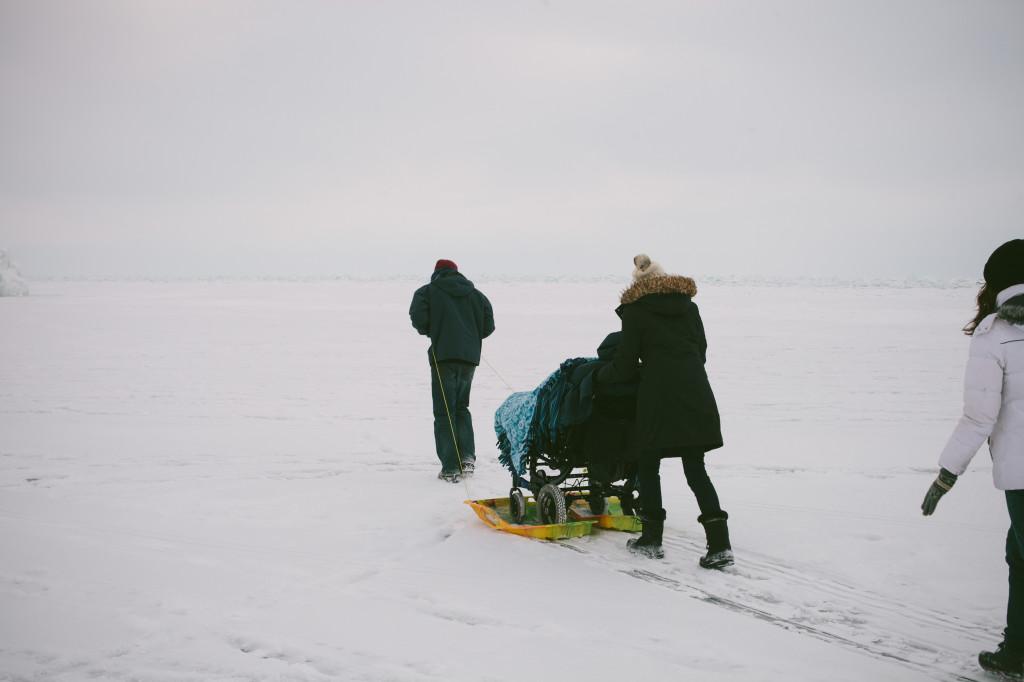 Grand Haven Ice- 002