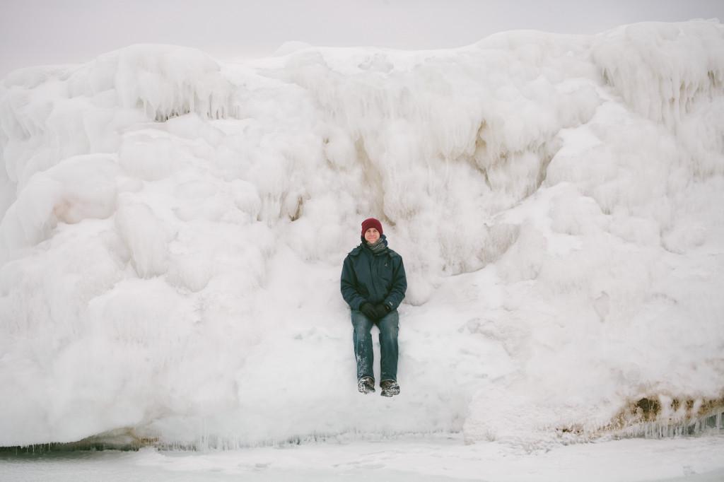 Grand Haven Ice- 003