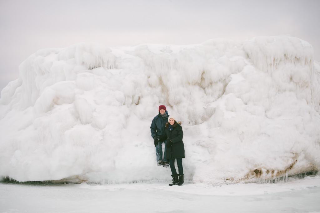 Grand Haven Ice- 004