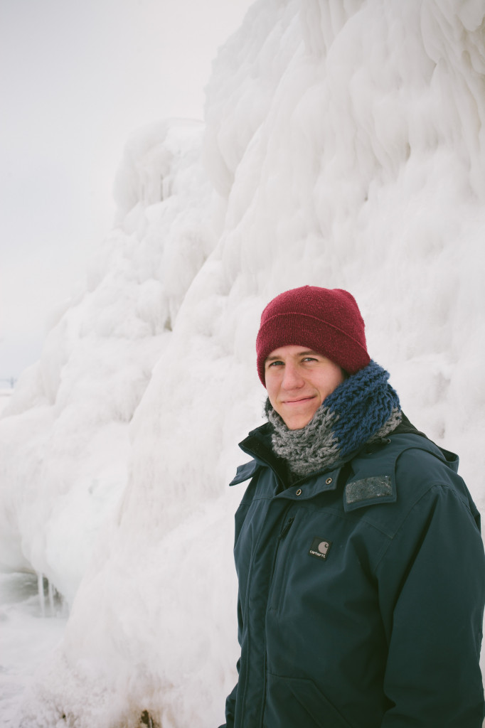 Grand Haven Ice- 005