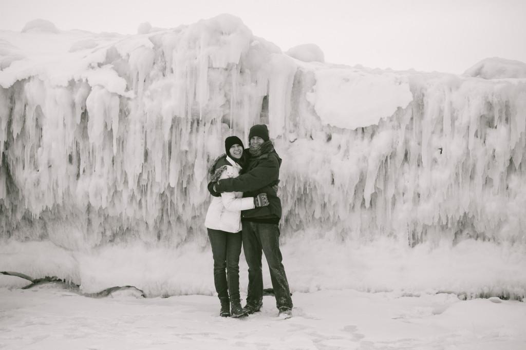 Grand Haven Ice- 015