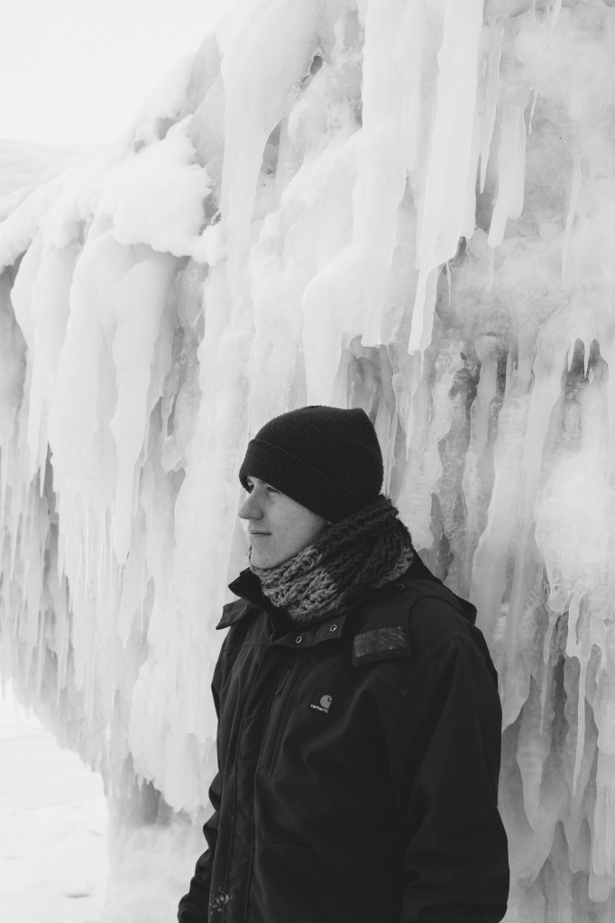 Grand Haven Ice- 017