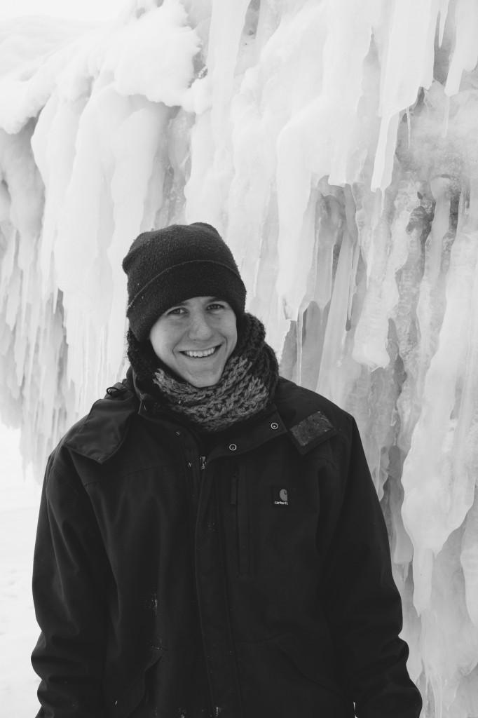 Grand Haven Ice- 018