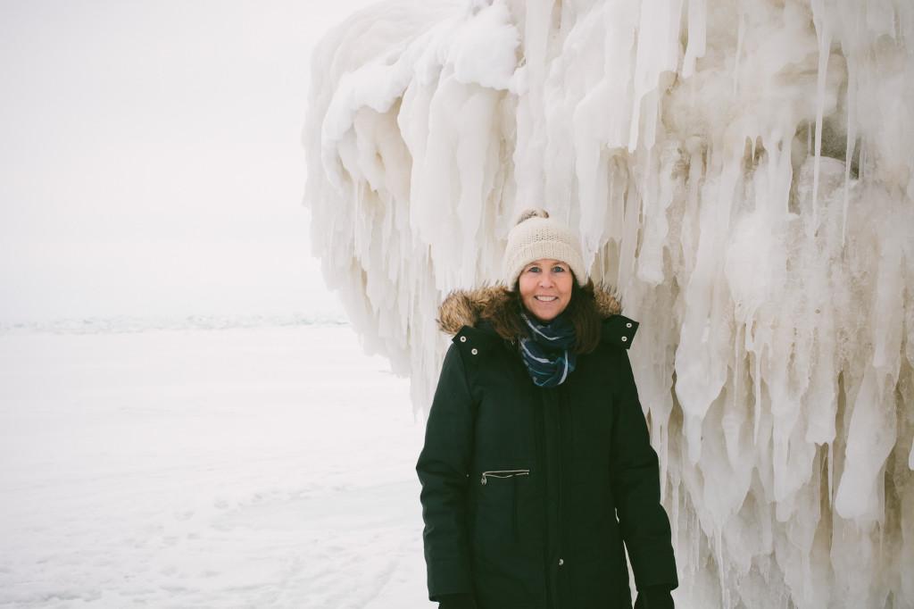 Grand Haven Ice- 020