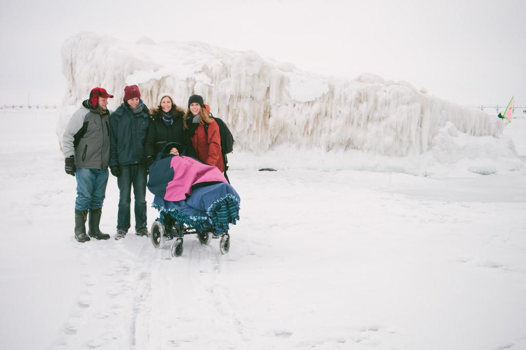 Grand Haven Ice- 024