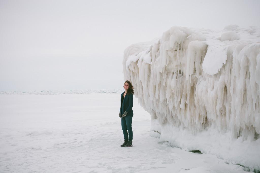 Grand Haven Ice- 030
