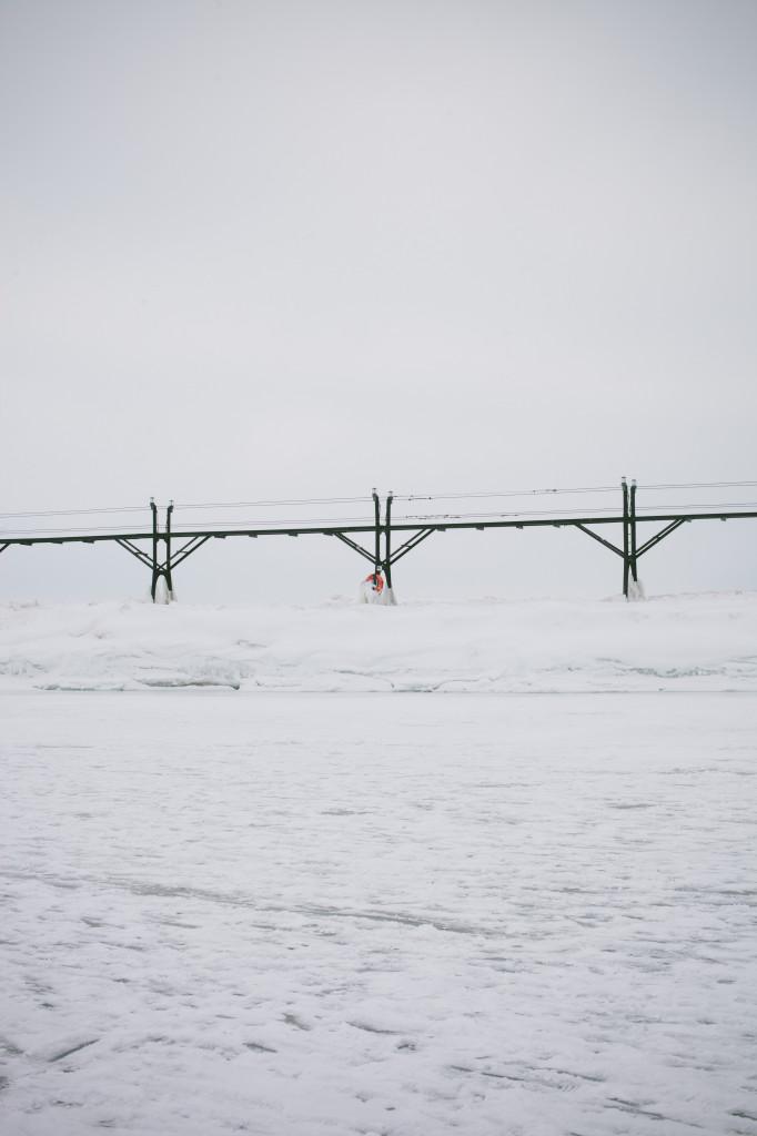 Grand Haven Ice- 033