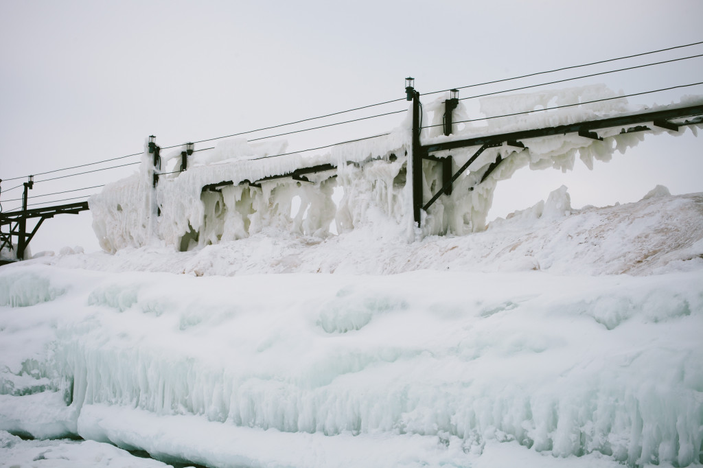 Grand Haven Ice- 036