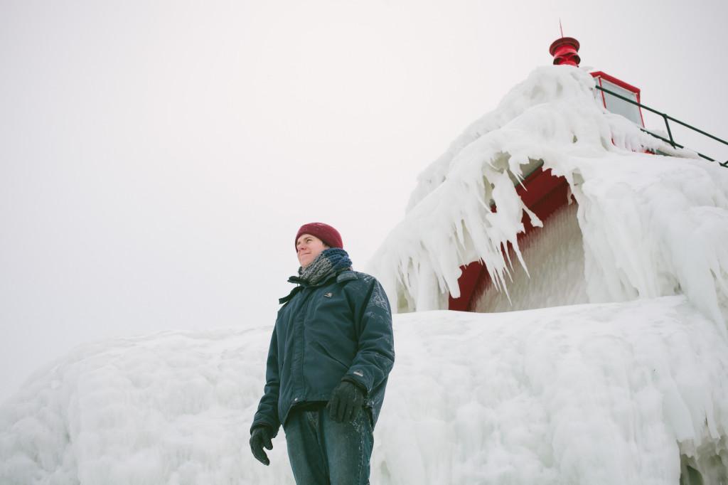 Grand Haven Ice- 056