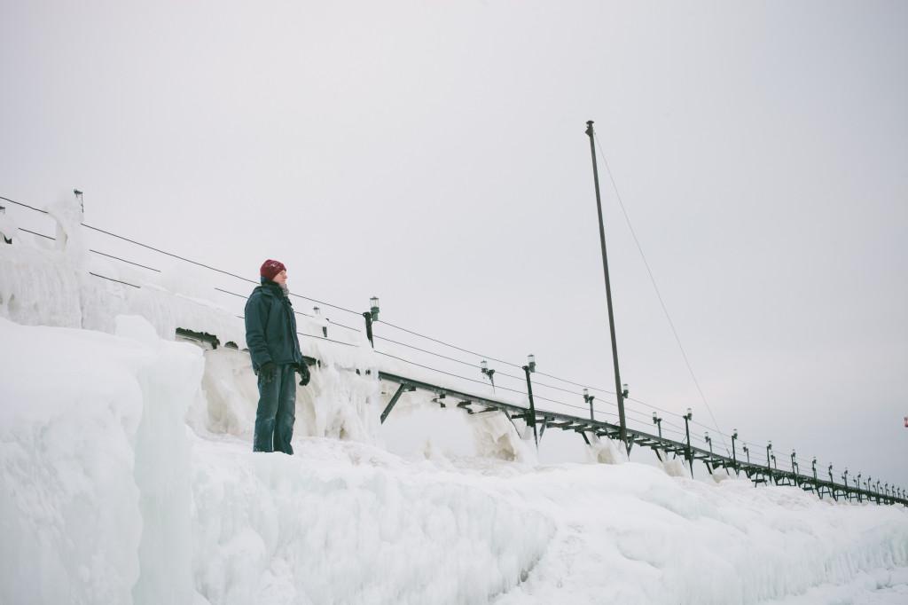 Grand Haven Ice- 058