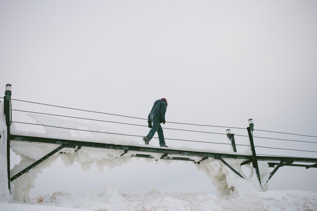 Grand Haven Ice- 061