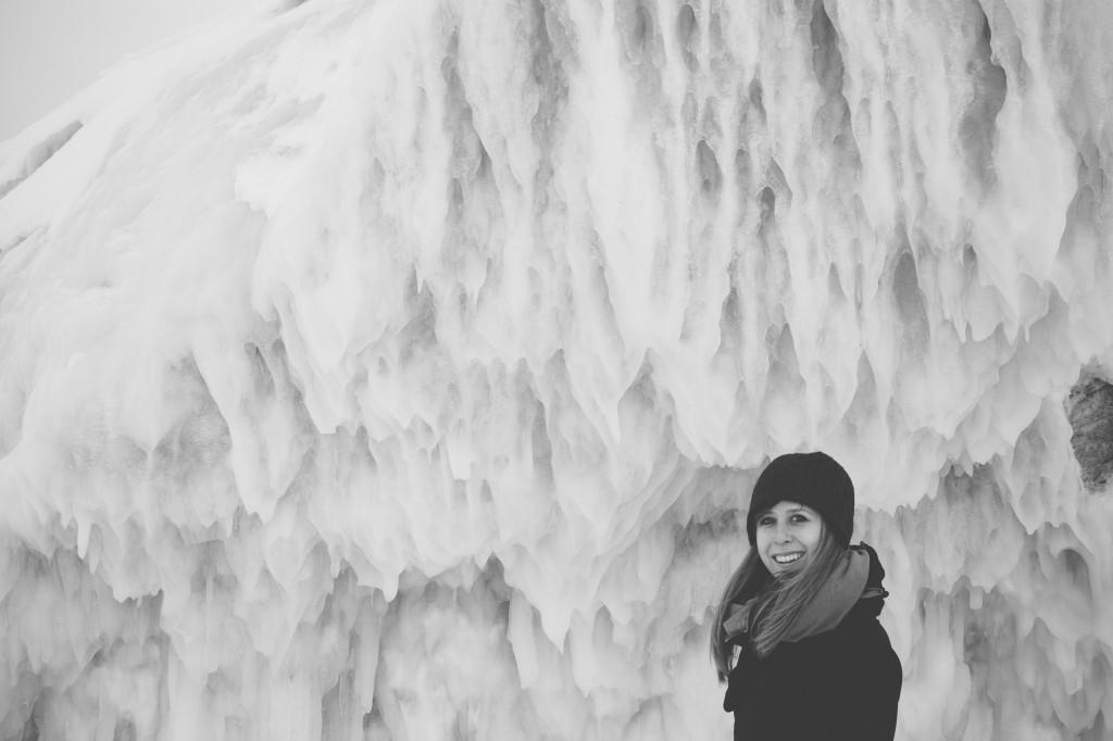 Grand Haven Ice- 062