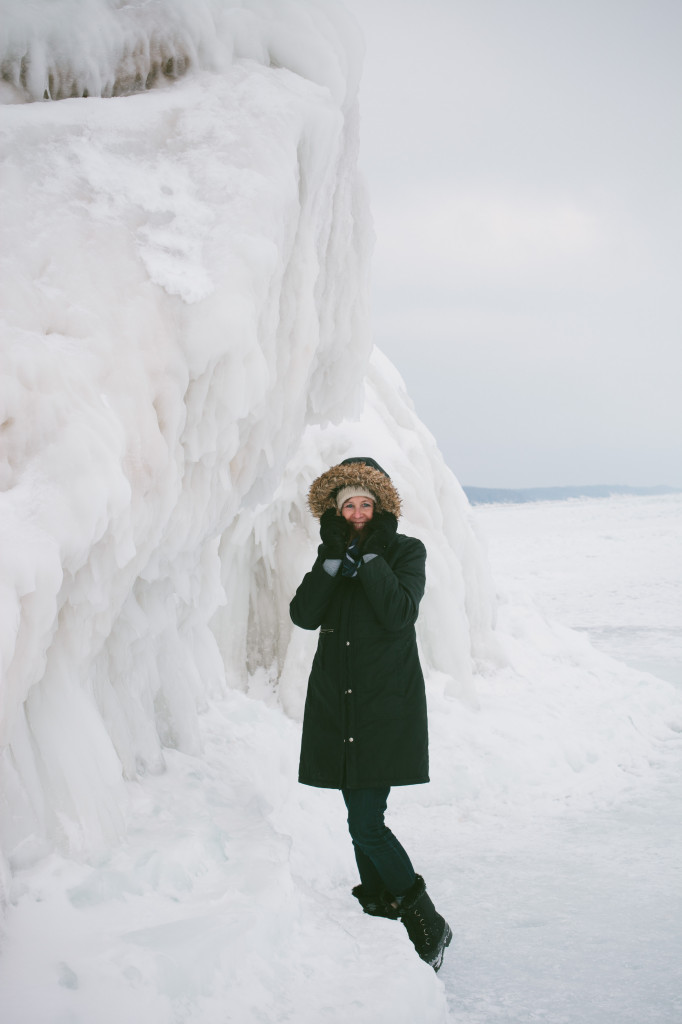Grand Haven Ice- 065